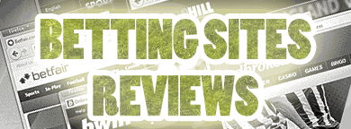 betting_sites_reviews